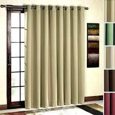 Curtains For Front Door Window Door Window Sidelight Window Treatments Patio Door Window