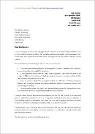 cover letter for resume exles free free sle cover letter for nursing assistant cover letter