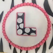 gorgeous red velvet birthday cake picture of joob joob