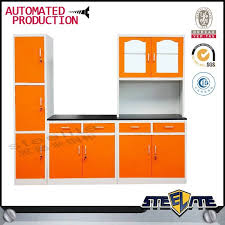 Used Kitchen Cabinets Craigslist by Kitchen Cabinets Dhaka Bangladesh Kitchen Cabinets Dhaka
