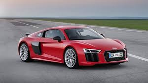 audi sports car audi reviews specs prices page 211 top speed