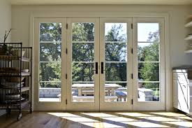 Interior Doors Glasgow Quality French Doors Supplied U0026 Fitted In Glasgow And Surrounding