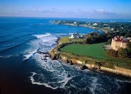 Rhode Island world traveller images Visit newport rhode island new england audley travel jpg