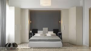 apartment on splaiul independentei bucharest u2013 nordic interior