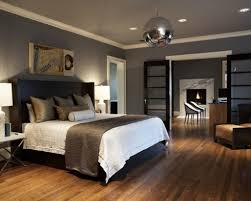 Master Bedroom Interior Paint Ideas Nice Bedroom Paint Ideas Master Bedroom Paint Ideas Home Design