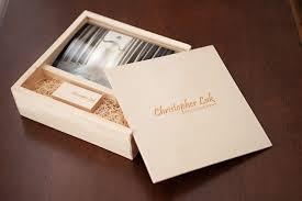 wedding album box creative wedding photo memories wooden album box usb stick 3 0