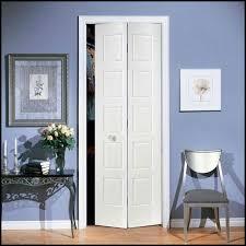 Masonite Bifold Closet Doors Masonite Bifold Doors Gcmcgh