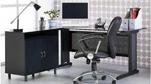 Computer Desks Australia Buy Home Office Desks Harvey Norman Australia