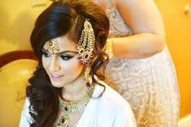 Wedding Makeup Artist Richmond Va Find The Best Indian Hair U0026 Makeup Vendors In Select State