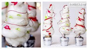 Preschool Holiday Crafts - 3 easy christmas tree ideas preschool christmas crafts