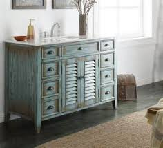 Painting Bathroom Vanity Ideas Painting Bathroom Vanity Ideas Tsc