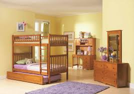 Cool Kids Rooms Decorating Ideas Kids Bedroom Ideas Kids Room Decor Ideas U Bedroom Design And