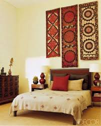 Interior Design Bedroom Best 25 Indian Homes Ideas On Pinterest Indian House Indian