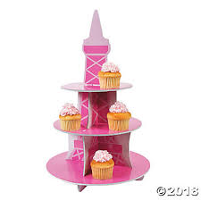 cup cake stands cupcake stand
