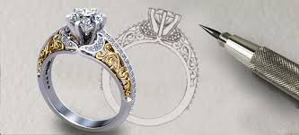 design an engagement ring engagement rings jewelry designs