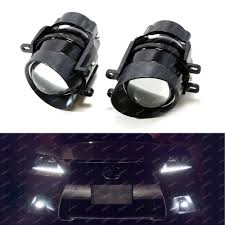 lexus lx 570 for sale on ebay direct oem replacement projector fog lamps for toyota scion lexus
