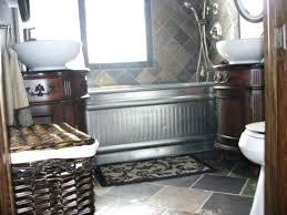 home interior app galvanized stock tank bathtub galvanized water trough bathtub