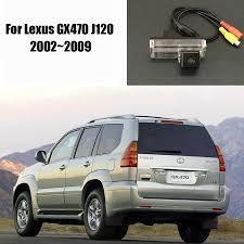 lexus jeep gx470 thehotcakes reversing back up camera for lexus gx 470 gx470