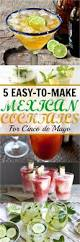 get 20 mexican cocktails ideas on pinterest without signing up