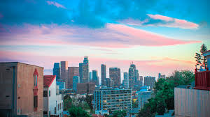 top 10 airbnb accommodations in los angeles trip101 marnie the