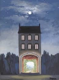la chambre d 馗oute magritte 76 best abc images on japanese painting