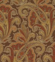 367 best paisley images on pinterest paisley pattern paisley