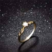 aur iasi inele argint aur si verighete iasi