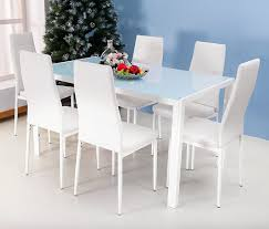 glass dining room table sets modern glass dining room sets glass dining room tables and chairs