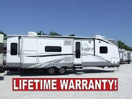 Arkansas how to travel light images 2018 open range light 272rls travel trailer 3878 wheels rv JPG