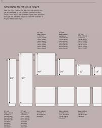 Ikea Kitchen Cabinet Construction Kitchen Cabinet Satisfying Kitchen Cabinet Height Kitchen