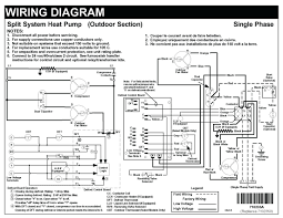 webasto coolant heater wiring diagram heat only thermostat diesel
