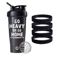 blender bottle black friday valentine u0027s gifts for your sweaty sweetie fitness accessories