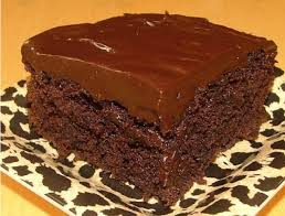 recipes of birthday chocolate cake image inspiration of cake and
