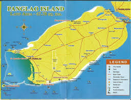 alona resort map visayas violetxplorer