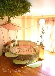 chambre bébé maison du monde chambre bebe maison du monde toateblogurile com