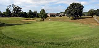 crossville tn golf resort tennessee golf courses walton road scenic byway tennessee