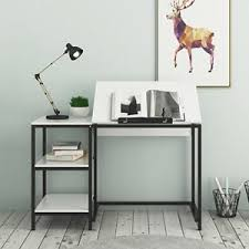 Architects Drafting Table Architects Drawing Board Ebay