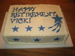 lots cake treats u2026 kimberly u0027s kakery blog