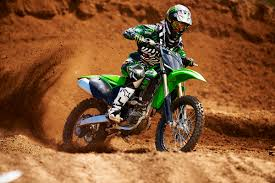motocross bike race the dirt bike guy 2012 kawasaki kx250f chaparral motorsports