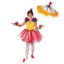diy tightrope walker costume idea orientaltrading com