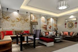 chinese interior design interior design walls in chinese style interior design