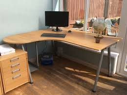 Corner Office Desk Images Of Corner Office Desk All Furniture The Corner Office