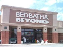 Bed Bath And Beyond Boca Raton Advice U0026 Tips U2013 South Florida Savings Guy