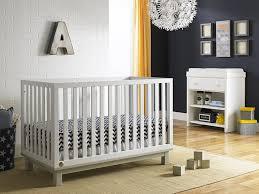 Convertible Crib Bedding by Amazon Com Fisher Price Riley 3 In 1 Convertible Crib Snow