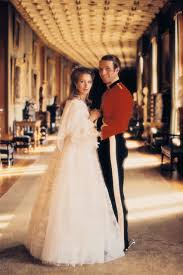 Princess Anne Princess Anne The Unsung Royal Style Icon