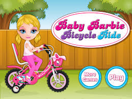 baby bicycle ride android apps on google play