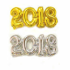 New Year Party Decorations by New Year Party Supplies Ebay