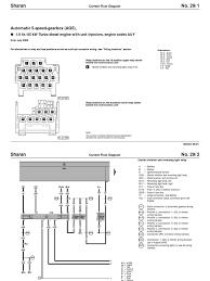 wiring diagram valve machines