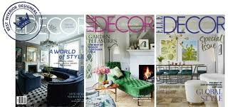 How To Decorate Like A Pro With The Best Interior Design Tips Ever