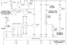 mitsubishi colt alternator wiring diagram 4k wallpapers